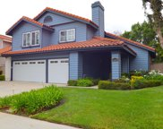 12409 Willow Hill Drive, Moorpark image