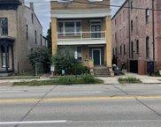 307 Se Second Street, Evansville image