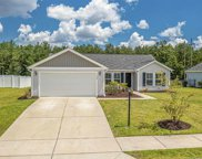1449 Leatherman Rd., Conway image