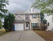 574 Cool Weather Drive, Lawrenceville image