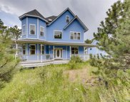 25876 Stansbery Street, Conifer image