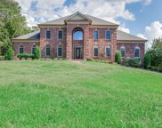353 Lake Valley Dr, Franklin image