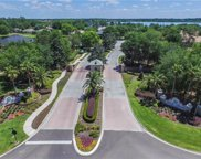 LOT 131 Isola Bella Boulevard, Mount Dora image