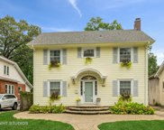 931 Forest Avenue, River Forest image