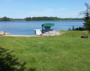 25618 Loons Landing Trail, Bovey image