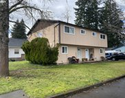 403 N KNOTT  ST, Canby image