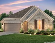 2778 Ridge Heights, New Braunfels image