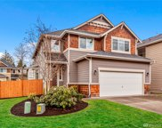 26871 225th Ave SE, Maple Valley image