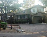 808 N Holly, Payson image