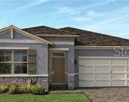 17830 Blazing Star Circle, Clermont image