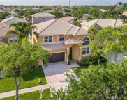 16780 Nw 13th Ct, Pembroke Pines image