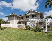 94-778 Lumiauau Street Unit N1, Waipahu image