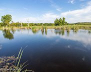 Skillet Creek, McLean image