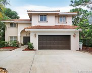 4415 Nw 64th St, Coconut Creek image