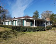 409 E Clay Street, Whiteville image