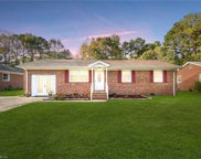 106 Clover Drive, South Chesapeake image