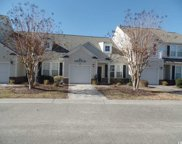 401 Branigan Ct. Unit 1028, Myrtle Beach image