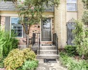15922 Coolwood Drive Unit 1040, Dallas image