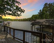 136 Eagle Chase  Lane, Troutman image