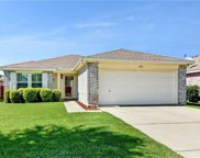 1036 Singletree Drive, Forney image