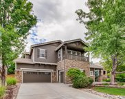 10690 Briarglen Circle, Highlands Ranch image