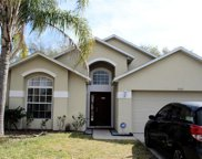 16609 Rising Star Drive, Clermont image