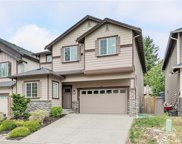 4909 155th Place SW, Edmonds image