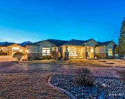 215 N Earlham Ct, Reno image