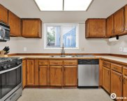 1265 Norman Street Unit #7, Anchorage image