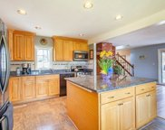 342 Townsend Rd., Groton image