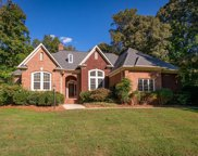 1796 Ridge Oaks Drive, Oak Ridge image