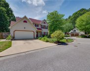 901 Bellgate Court, Newport News VA image