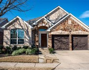 5393 Conestoga Drive, Fairview image
