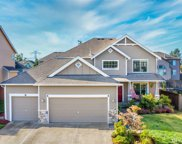 1733 SW 345th Place, Federal Way image