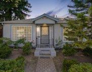 1350 Hudson St, Redwood City image