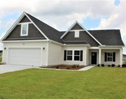 7038 Swansong Circle, Myrtle Beach image