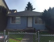 9016 18th Ave SW, Seattle image