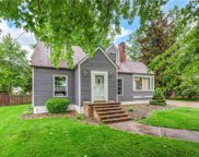 14223 Pearlview  Drive, Strongsville image