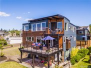 1306 Nisqually St, Steilacoom image