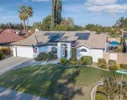 2616 Oak View, Bakersfield image