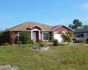 2127 NW 17th AVE, Cape Coral image