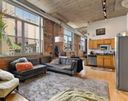 521 S 7th Street Unit #504, Minneapolis image