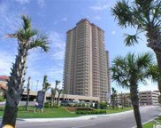 8500 Margate Circle Unit 2404, Myrtle Beach image