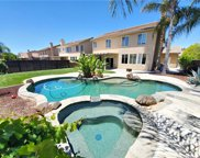 31955 Opal Drive, Winchester image