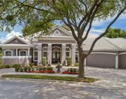 703 Cricklewood Terrace, Lake Mary image