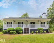 255 Pine Valley Dr, Powder Springs image