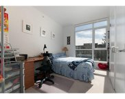 5989 Walter Gage Road Unit 503, Vancouver image