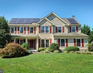 17700 Doctor Walling Rd, Poolesville image