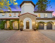 1610  Mandeville Canyon Rd, Los Angeles image