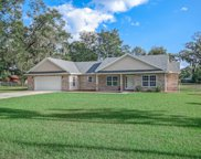 85088 WINDY OAKS LN, Yulee image